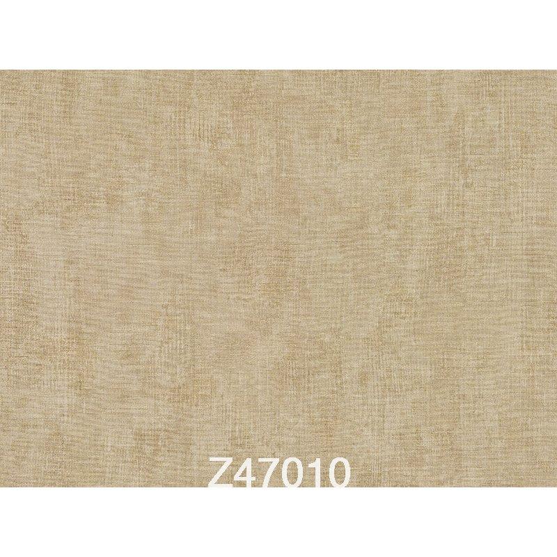 İtalyan Zambaiti Parati Z47010 Villa Dorata  Duvar Kağıdı