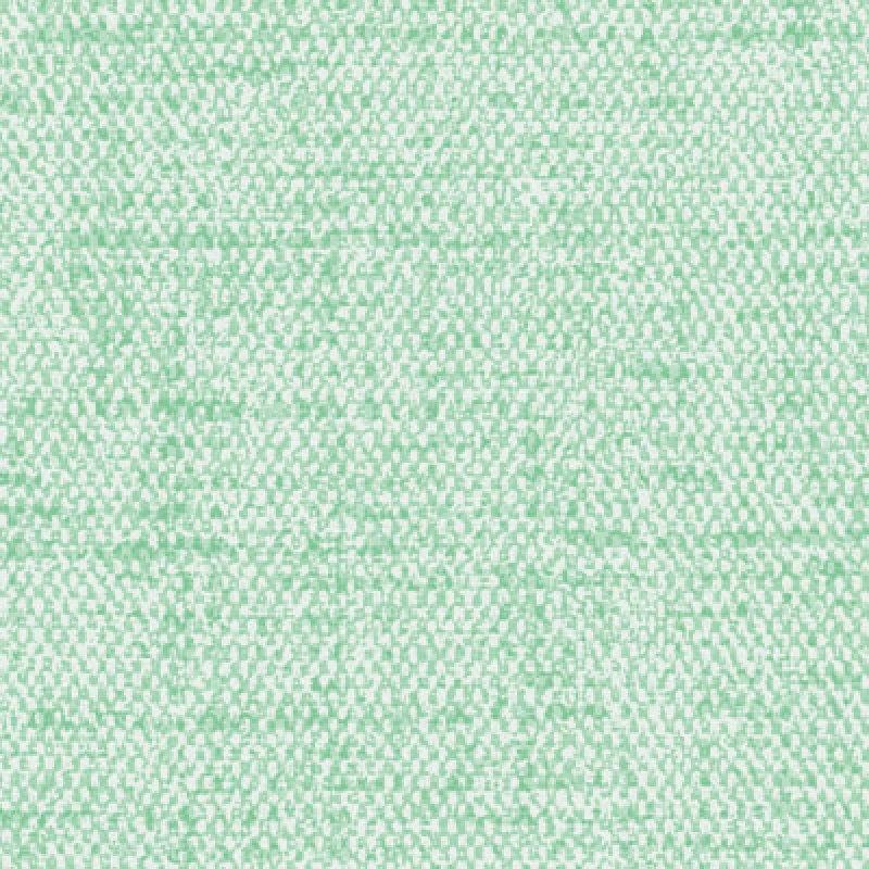 Mavi Kumaş Dokulu Çocuk Odası Duvar Kağıdı