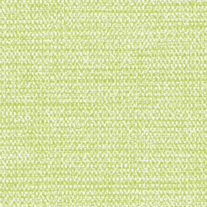 Yeşil Kumaş Dokulu Çocuk Odası Duvar Kağıdı