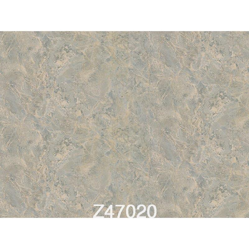 İtalyan Zambaiti Parati Z47020 Villa Dorata  Duvar Kağıdı