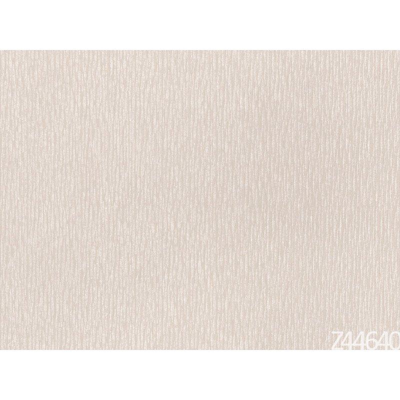 Zambaiti Parati Satin Flowers Z44640 kendinden desenli italyan duvar kağıdı