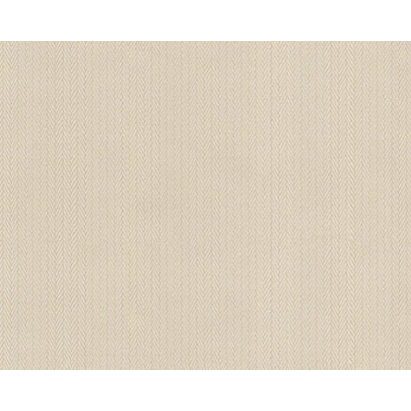 RETRO 5007-01 KENDİNDEN DESENLİ DÜZ DUVAR KAĞIDI