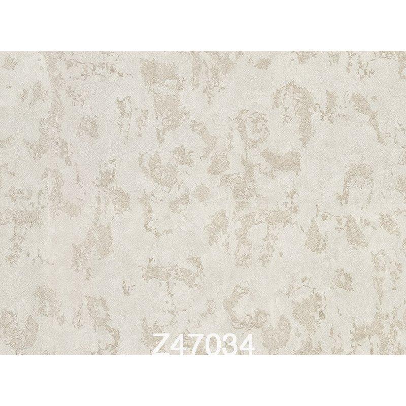 İtalyan Zambaiti Parati Z47034 Villa Dorata  Duvar Kağıdı