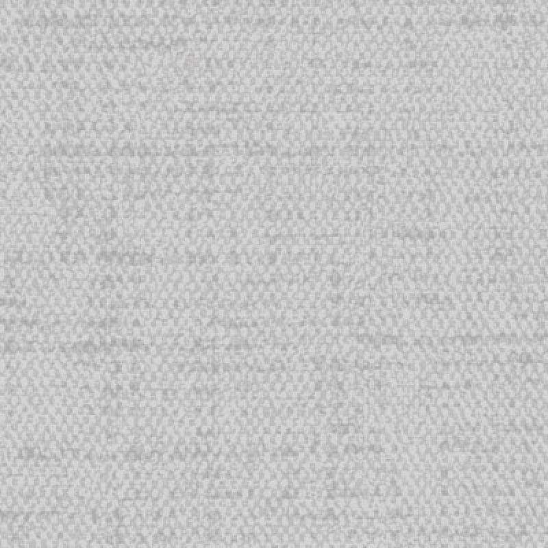 Kumaş Dokulu Çocuk Odası Duvar Kağıdı