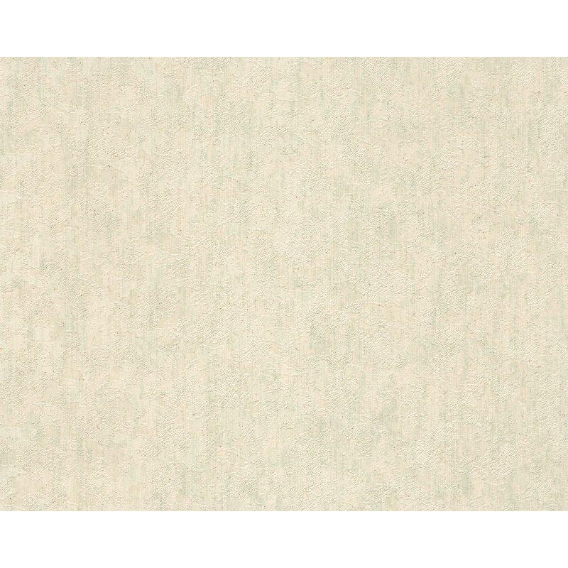 LAMOS 6616-04 KENDİNDEN DESENLİ DOKULU DUVAR KAĞIDI