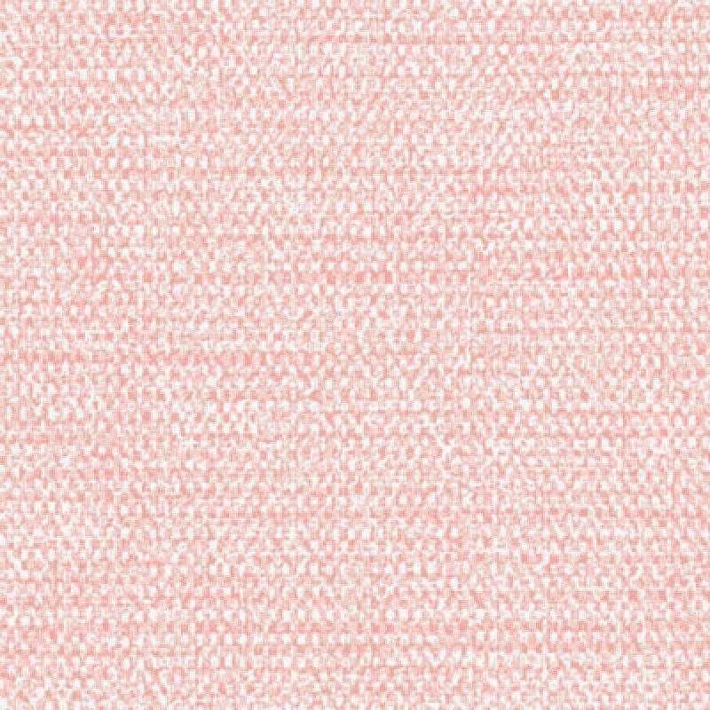 Mor Renk Kumaş Dokulu Çocuk Odası Duvar Kağıdı