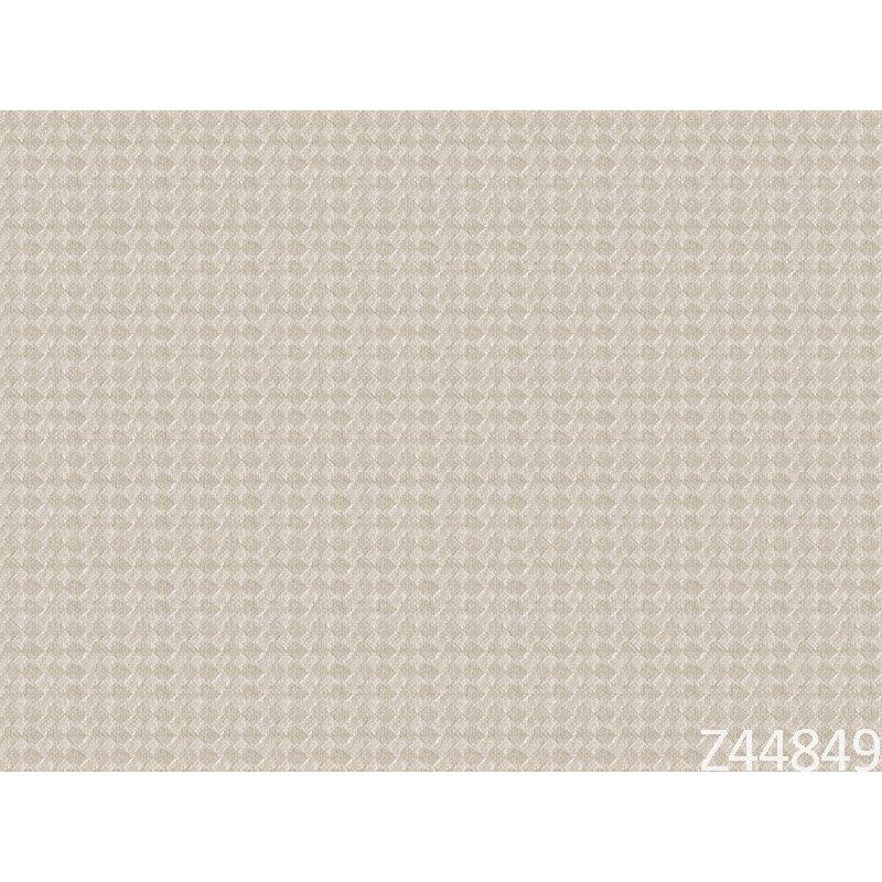 LAMBORGHINI Z44849 KENDİNDEN DESENLİ DUVAR KAĞIDI