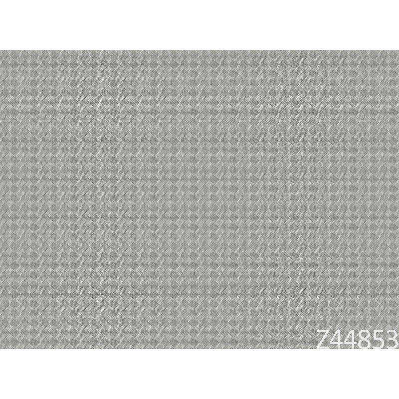 LAMBORGHINI Z44853 KENDİNDEN DESENLİ DUVAR KAĞIDI