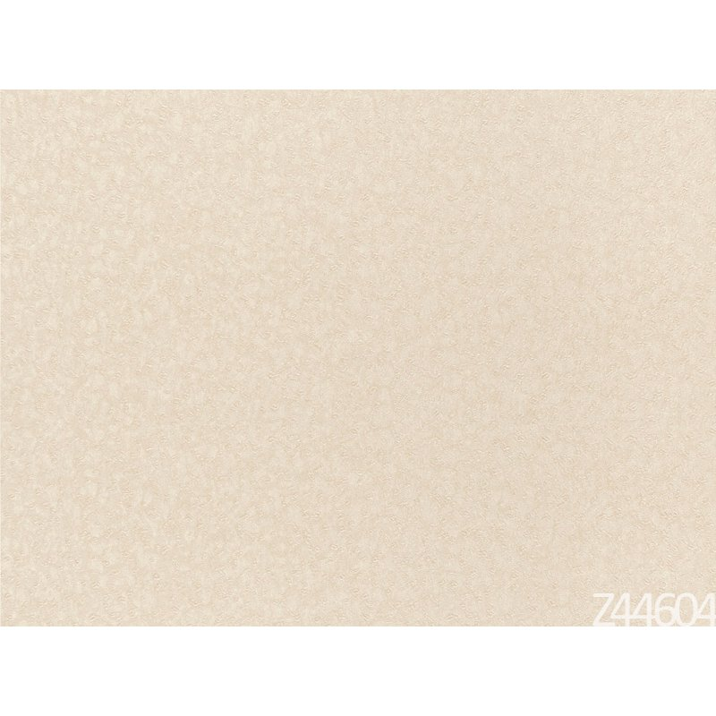 Zambaiti Parati Satin Flowers Z44604 kendinden desenli italyan duvar kağıdı
