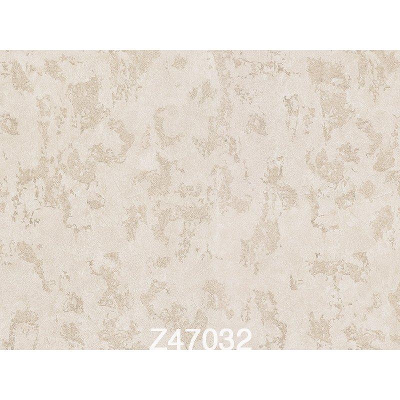 İtalyan Zambaiti Parati Z47032 Villa Dorata  Duvar Kağıdı
