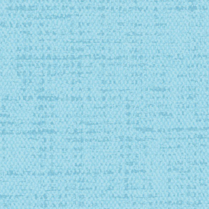 Bebe Mavisi Kumaş Dokulu Duvar Dağıdı