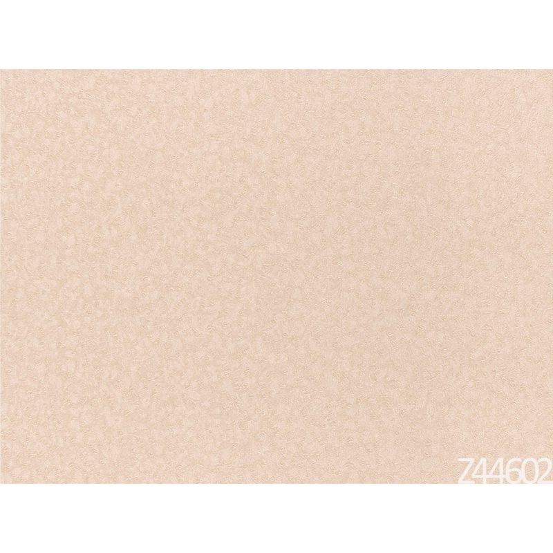 Zambaiti Parati Satin Flowers Z44602 kendinden desenli italyan duvar kağıdı