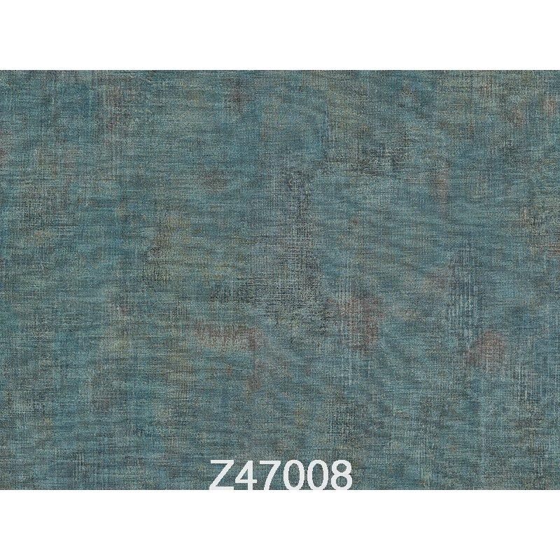 İtalyan Zambaiti Parati Z47008 Villa Dorata  Duvar Kağıdı