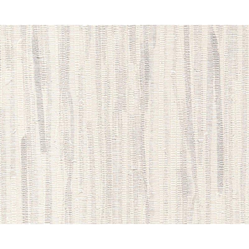 ROYAL PORT 8809-01 KENDİNDEN DESENLİ DUVAR KAĞIDI