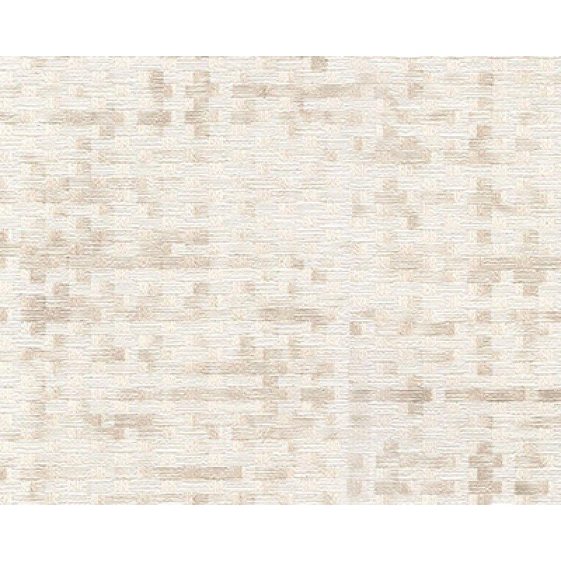 ROYAL PORT 8808-01 KENDİNDEN DESENLİ DUVAR KAĞIDI