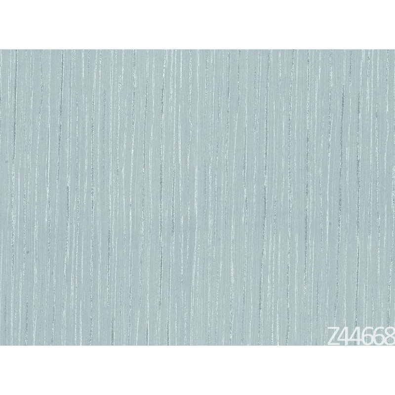 Zambaiti Parati Satin Flowers Z44668 kendinden desenli italyan duvar kağıdı