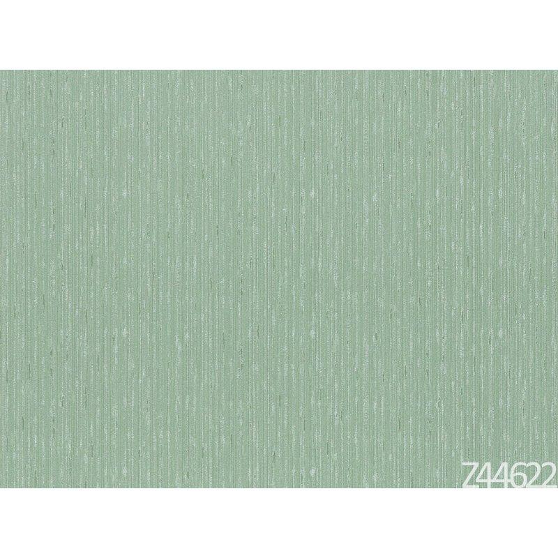 Zambaiti Parati Satin Flowers Z44622 kendinden desenli italyan duvar kağıdı