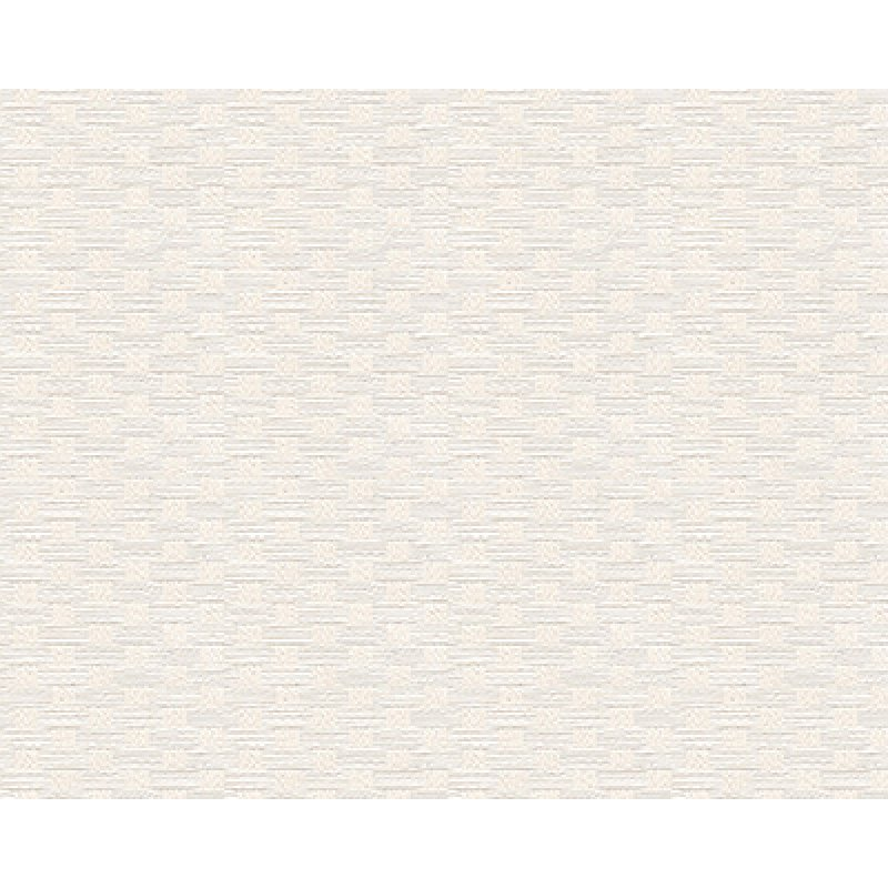 ROYAL PORT 8808-04 KENDİNDEN DESENLİ DUVAR KAĞIDI
