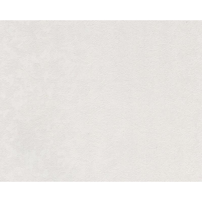 LAMOS 6616-01 KENDİNDEN DESENLİ DOKULU DUVAR KAĞIDI