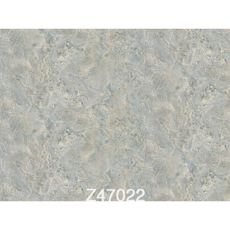İtalyan Zambaiti Parati Z47022 Villa Dorata  Duvar Kağıdı