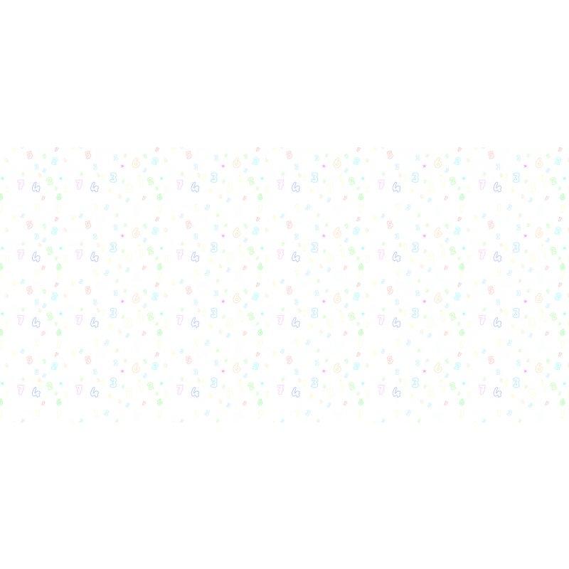 DECO KİDS 1103-02 ÇOCUK ODASI DUVAR KAĞIDI